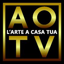 ArteOraTV